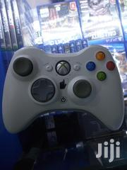 Xbox 360 Pads From UK | Video Game Consoles for sale in Central Region, Kampala