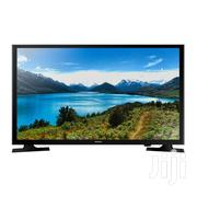 Samsung HD Digital Flat LED TV 32 Inches | TV & DVD Equipment for sale in Central Region, Kampala