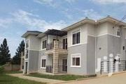 Two Bedroom Apartment In Naguru For Rent | Houses & Apartments For Rent for sale in Central Region, Kampala