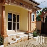 Single Bedroom House In Kyanja Kisaasi For Rent   Houses & Apartments For Rent for sale in Central Region, Kampala