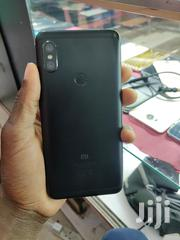 Xiaomi Redmi Note 6 Pro 64 GB Black | Mobile Phones for sale in Central Region, Kampala