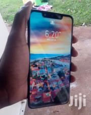 New Infinix Hot 7 Pro 32 GB Black | Mobile Phones for sale in Central Region, Wakiso