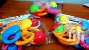 Baby Rattles | Toys for sale in Central Region, Kampala