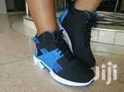 Casual Sneakers | Shoes for sale in Central Region, Kampala