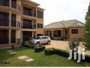 Kyaliwajara Three Bedroom Apartment House For Rent At 650k | Houses & Apartments For Rent for sale in Central Region, Kampala