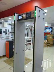 Walk Through Metal Detector | Safety Equipment for sale in Central Region, Kampala