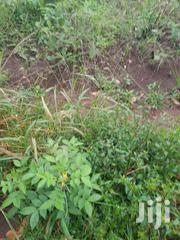 Land In Luwero For Sale | Land & Plots For Sale for sale in Central Region, Luweero