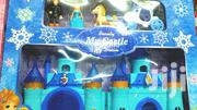 Building Castles Playhouses | Toys for sale in Central Region, Kampala