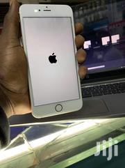New Apple iPhone 6s Plus 16 GB | Mobile Phones for sale in Central Region, Kampala