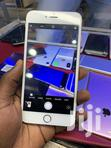 New Apple iPhone 6s Plus 16 GB | Mobile Phones for sale in Kampala, Central Region, Uganda