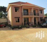 Three Bedroom Apartment In Kyebando For Rent | Houses & Apartments For Rent for sale in Central Region, Kampala