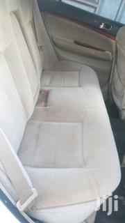 Toyota Mark II 1997 White | Cars for sale in Central Region, Kampala