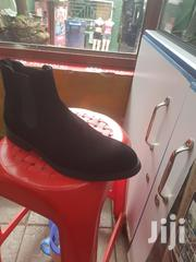 Classic Mens Boots | Shoes for sale in Central Region, Kampala