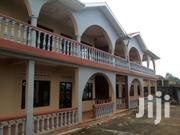 Cheap Two Self Contained Bed Room Apartment At 550000 In Bweyogerere | Houses & Apartments For Rent for sale in Western Region, Kisoro