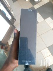 New Samsung Galaxy S8 Plus 128 GB Black | Mobile Phones for sale in Central Region, Kampala
