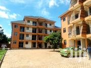 Kyaliwajjala Single Bedroom Apartment for Rent | Houses & Apartments For Rent for sale in Central Region, Kampala