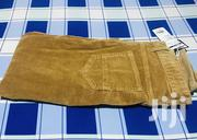 Brown Jeans | Clothing for sale in Central Region, Kampala