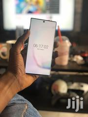 Samsung Galaxy Note 10 256 GB Silver | Mobile Phones for sale in Central Region, Kampala