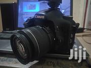 7d Canon Dsrl | Photo & Video Cameras for sale in Central Region, Kampala
