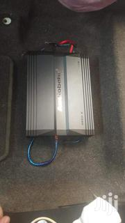 Car Amplifier | Vehicle Parts & Accessories for sale in Central Region, Kampala