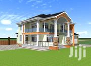 Building Plans And Designs | Building & Trades Services for sale in Central Region, Kampala