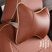 Genuine Leather Car Seat Covers | Vehicle Parts & Accessories for sale in Central Region, Kampala