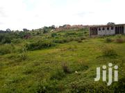 Land for Sale in Kira 12 Decimals | Land & Plots For Sale for sale in Central Region, Kampala