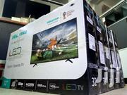 32' Hisense Brand New Stock | TV & DVD Equipment for sale in Central Region, Kampala