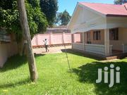 Stand Alone House for Rent in Entebbe Bugonga With 3bedrooms. | Houses & Apartments For Rent for sale in Central Region, Wakiso