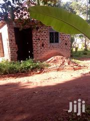 Sweet Strategically Located 50x100 Titled Plots in Bukasa Ssentema Rd | Land & Plots For Sale for sale in Central Region, Wakiso