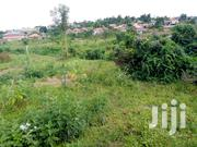 Kasangati-Kira Road 14 Decimals for Sale | Land & Plots For Sale for sale in Central Region, Kampala