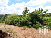 Kira Land For Sale 50/100ft | Land & Plots For Sale for sale in Central Region, Kampala