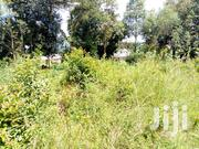 65 Decimals In Kira Land For Sale | Land & Plots For Sale for sale in Central Region, Kampala