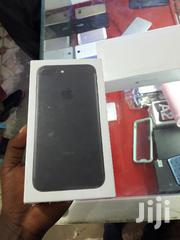 New Apple iPhone 7 Plus 256 GB Black | Mobile Phones for sale in Central Region, Kampala