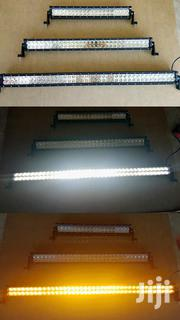 Led Bars Several Sizes Available | Vehicle Parts & Accessories for sale in Central Region, Kampala