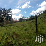 Land 21 Decimals In Kira | Land & Plots For Sale for sale in Central Region, Kampala