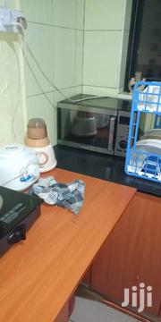 Microwave | Kitchen Appliances for sale in Central Region, Kampala