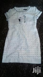 Lovely Dress | Clothing for sale in Central Region, Kampala