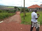 Plot For Sale In Seguku-katele It's 25decimals (100ft By 100ft ) | Land & Plots For Sale for sale in Central Region, Kampala