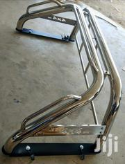 Roll Bars Available | Vehicle Parts & Accessories for sale in Central Region, Kampala