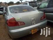 Nissan | Vehicle Parts & Accessories for sale in Central Region, Kampala