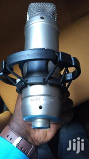 Rode Nt1a Studio Microphone | Audio & Music Equipment for sale in Central Region, Kampala