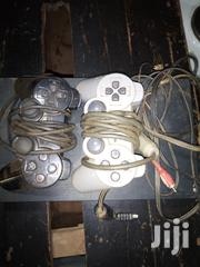 Ps2 Chipped | Video Game Consoles for sale in Central Region, Kampala