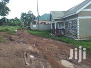 KAWEMPE KAWANDA TOWN.4bedrm,Sttg,Dnng,Kitchen Plus Garage House | Houses & Apartments For Sale for sale in Central Region, Wakiso