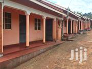 Apartment Building for Sale at Jinja Bugembe | Houses & Apartments For Sale for sale in Eastern Region, Jinja