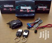 Car Alarm Cute Remotes | Vehicle Parts & Accessories for sale in Central Region, Kampala