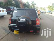 Rav4 - 2002 | Cars for sale in Central Region, Wakiso