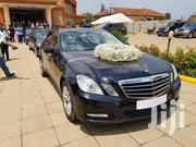 Bridal Car Hire | Wedding Venues & Services for sale in Central Region, Kampala