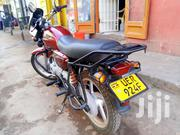 GOOD FOR PERSONAL USE | Motorcycles & Scooters for sale in Central Region, Kampala