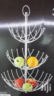 Fruit Stand | Home Accessories for sale in Central Region, Kampala